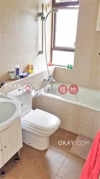 Generous 3 bedroom on high floor | Rental 8 Parkvale Drive | Lantau Island Hong Kong | Rental, HK$ 25,000/ month