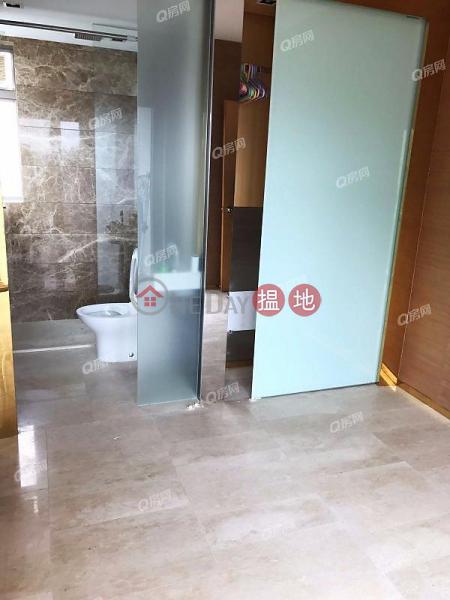 Property Search Hong Kong | OneDay | Residential Rental Listings, Jadewater | 3 bedroom High Floor Flat for Rent