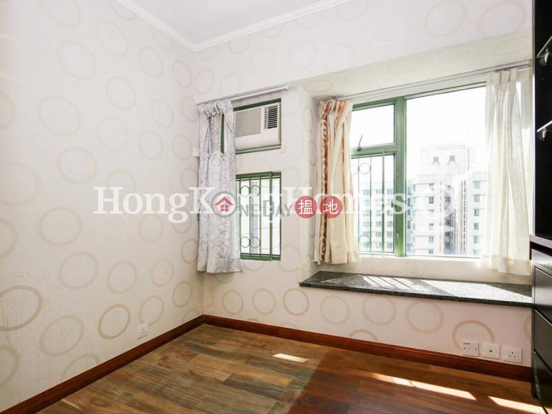 雍景臺-未知住宅|出售樓盤-HK$ 3,100萬