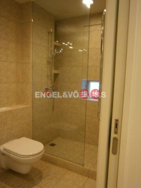 HK$ 56,000/ month | Kensington Court Wan Chai District | 3 Bedroom Family Flat for Rent in Stubbs Roads