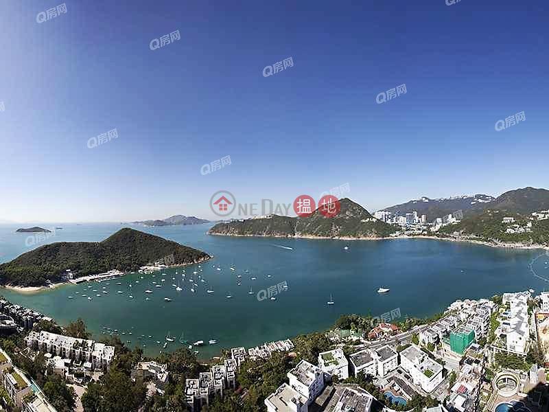 曼赫頓大廈 高層住宅 出售樓盤HK$ 1.50億