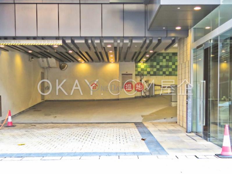 尚巒-中層-住宅-出售樓盤HK$ 948萬