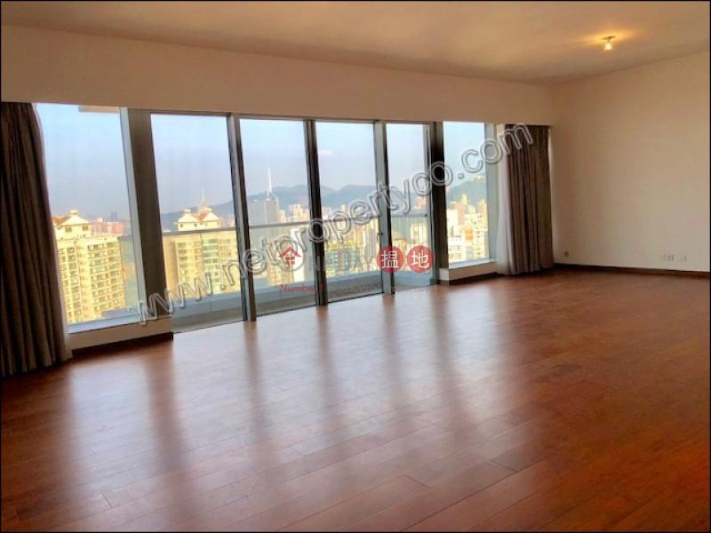 Deluxe apartment for rent plus car park, 39 Conduit Road 天匯 Rental Listings | Western District (A053946)