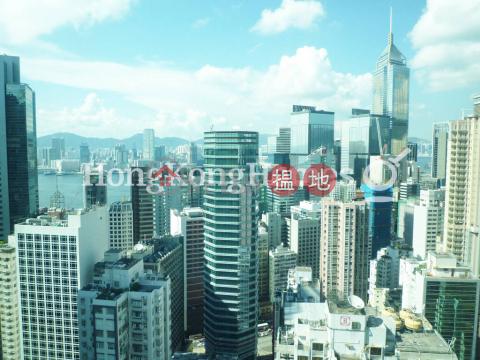 星寰匯1座兩房一廳單位出售 九龍城星寰匯1座(Star Waves Tower 1)出售樓盤 (Proway-LID46045S)_0