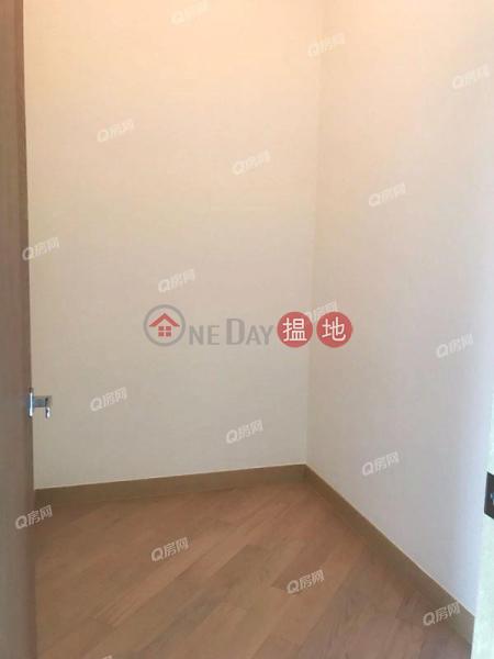 HK$ 1,100萬-逸瓏園5座西貢內街清靜,全新靚裝,即買即住,市場罕有,間隔實用《逸瓏園5座買賣盤》