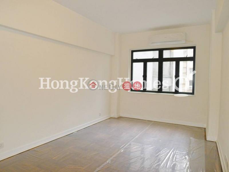 HK$ 60,000/ 月長庚大廈西區長庚大廈三房兩廳單位出租