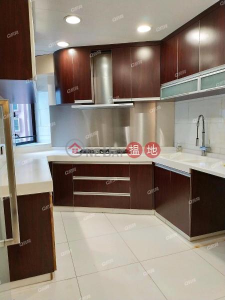 Blessings Garden | 3 bedroom High Floor Flat for Sale | Blessings Garden 殷樺花園 Sales Listings