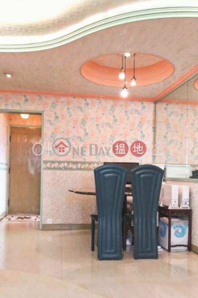 威景臺 D座中層-住宅-出售樓盤HK$ 1,730萬