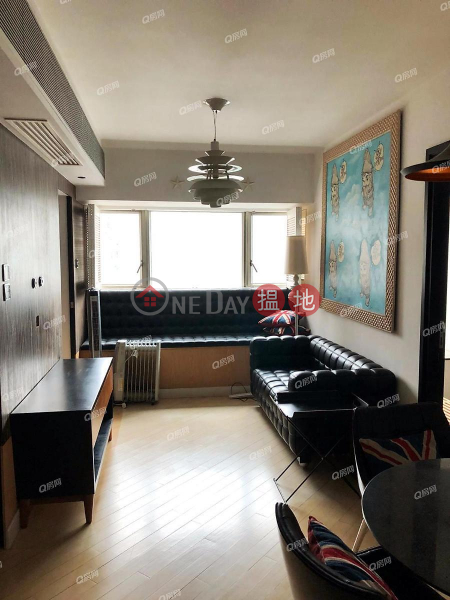 Tower 11 Phase 2 Park Central Unknown Residential, Sales Listings   HK$ 7.8M