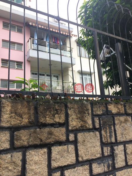 No. 44-46 Regent Court (No. 44-46 Regent Court) Yau Yat Chuen|搵地(OneDay)(2)