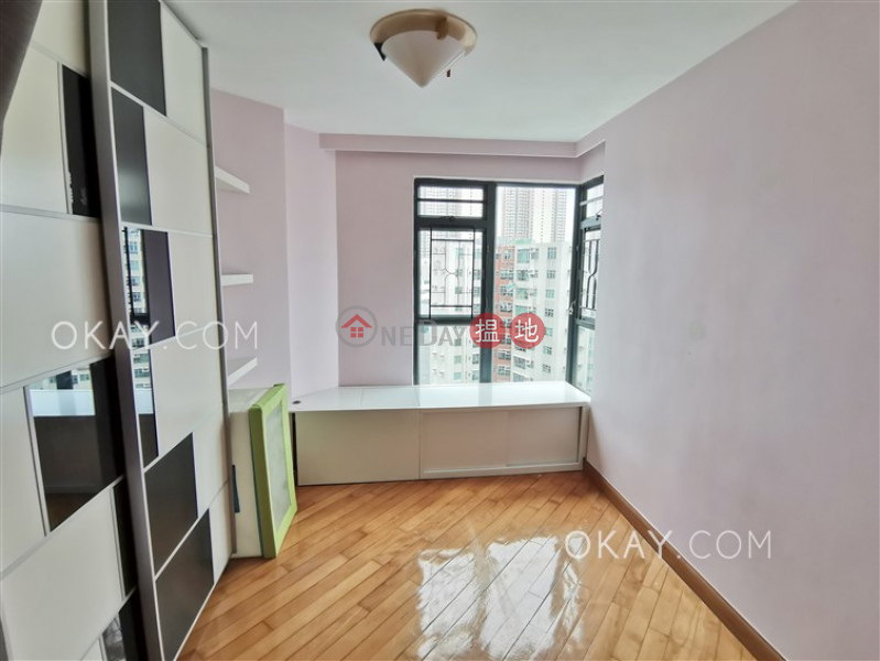 御龍居1座 高層 住宅 出租樓盤-HK$ 45,000/ 月