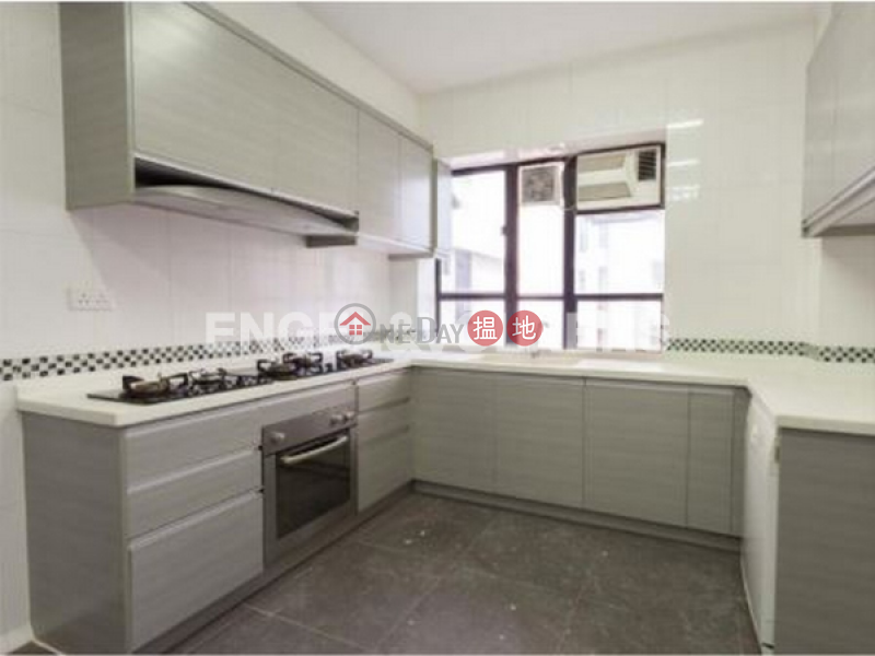 4 Bedroom Luxury Flat for Rent in Central Mid Levels | 1A Robinson Road | Central District | Hong Kong Rental, HK$ 115,000/ month