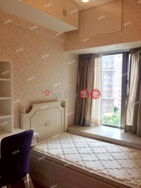 HK$ 15.5M, The Zenith Phase 1, Block 3   Wan Chai District, The Zenith Phase 1, Block 3   3 bedroom Low Floor Flat for Sale