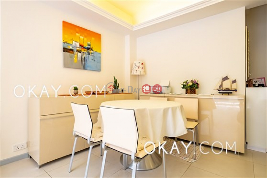 惠風閣|高層住宅出售樓盤HK$ 1,030萬