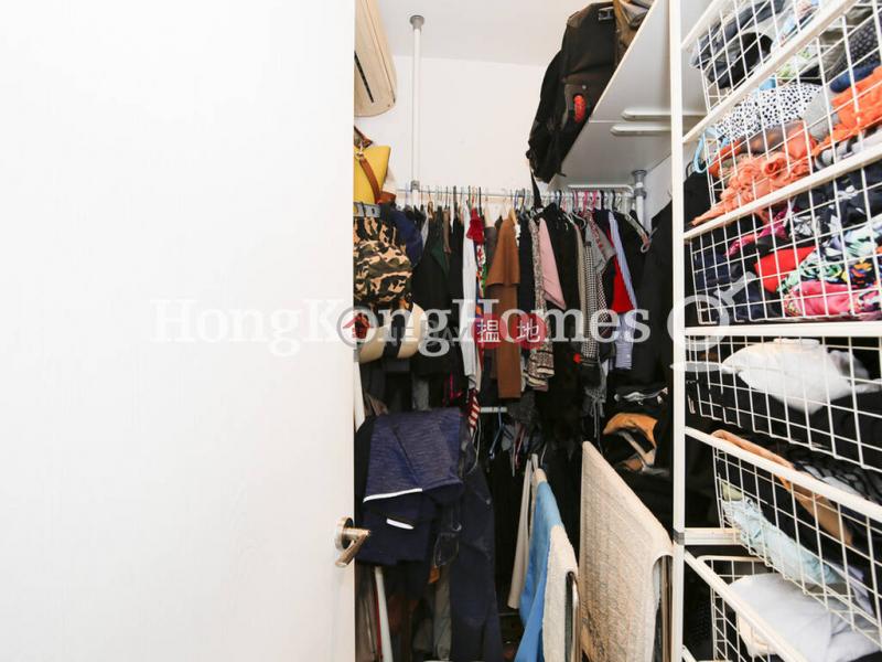 HK$ 1,900萬華興工業大廈 黃大仙區華興工業大廈兩房一廳單位出售