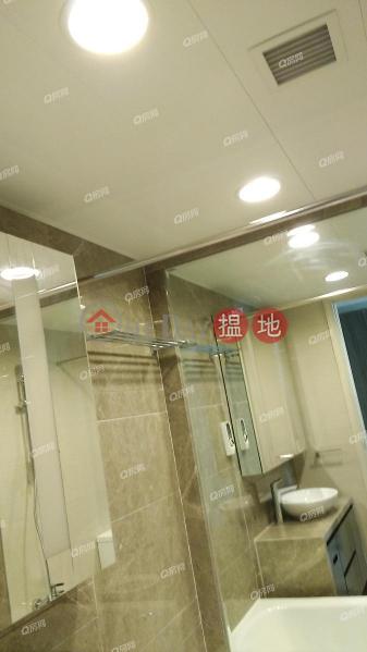 香港搵樓|租樓|二手盤|買樓| 搵地 | 住宅-出租樓盤-地鐵上蓋,新樓靚裝《世宙租盤》