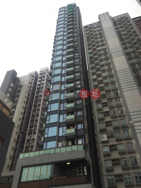 18 Ko Shan Road (18 Ko Shan Road) To Kwa Wan|搵地(OneDay)(2)