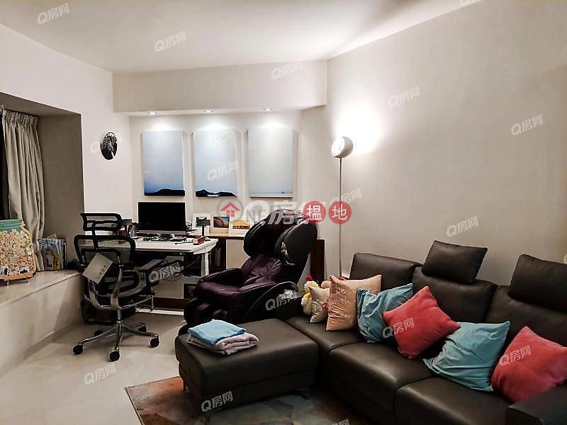 嘉文花園3座|低層-住宅出售樓盤|HK$ 2,700萬