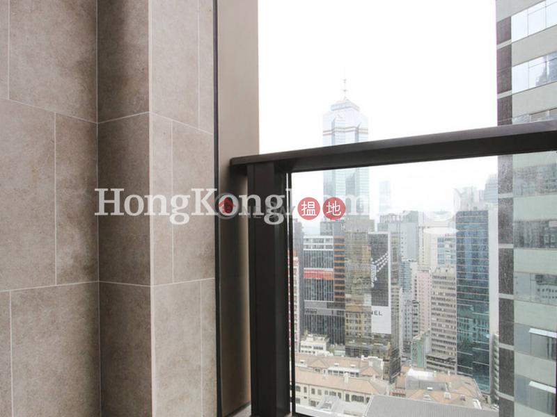 本舍兩房一廳單位出租-18堅道 | 西區|香港|出租|HK$ 35,000/ 月