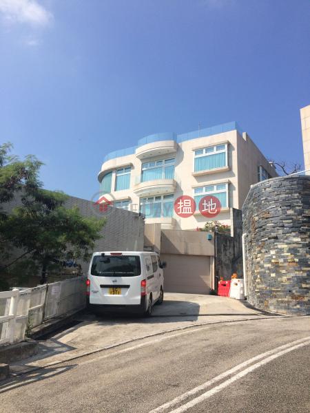 18 Carmel Road (18 Carmel Road) Chung Hom Kok|搵地(OneDay)(1)
