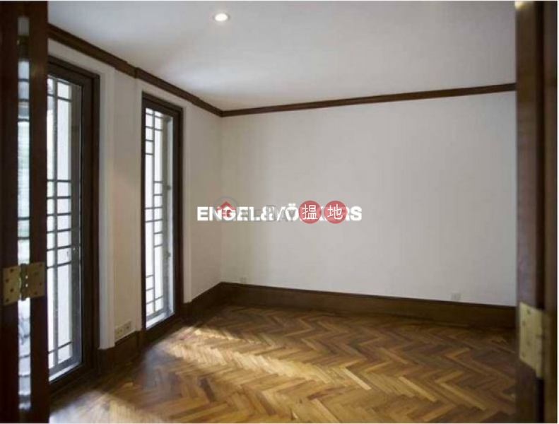 香港搵樓|租樓|二手盤|買樓| 搵地 | 住宅|出售樓盤淺水灣4房豪宅筍盤出售|住宅單位