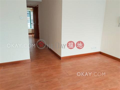 2房1廁,極高層《兆忠閣出租單位》|兆忠閣(Shiu Chung Court)出租樓盤 (OKAY-R46738)_0