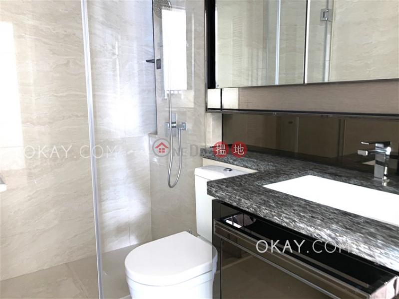 4房3廁,星級會所,露台《匯璽II出租單位》|匯璽II(Cullinan West II)出租樓盤 (OKAY-R319789)