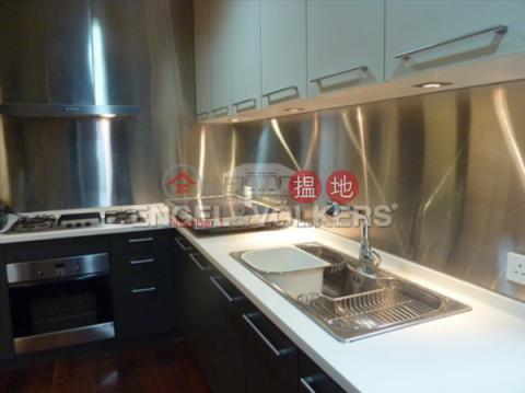 跑馬地兩房一廳筍盤出售|住宅單位|保祿大廈(Marlborough House)出售樓盤 (EVHK37229)_0