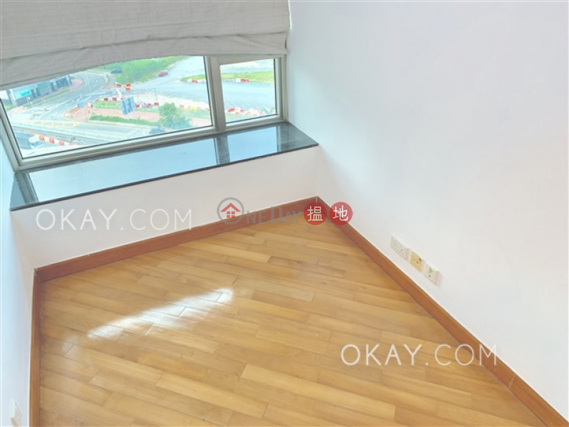 Property Search Hong Kong | OneDay | Residential Rental Listings, Lovely 3 bedroom with terrace | Rental