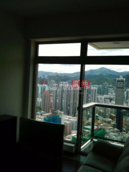 Property Search Hong Kong | OneDay | Residential Rental Listings, The Hermitage