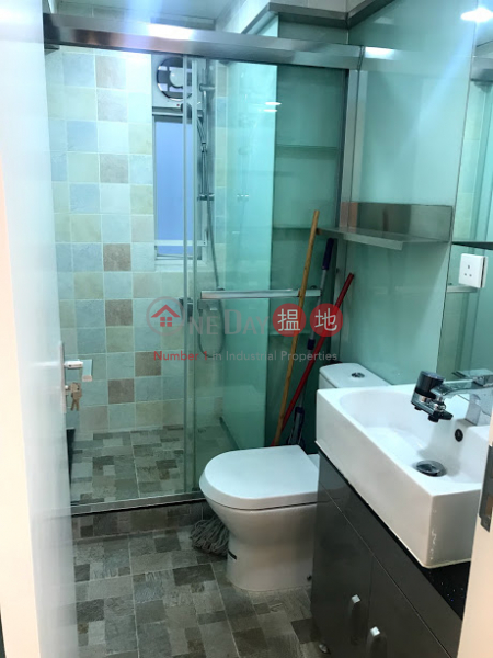 hot list, Salson House 迢舜大廈 Sales Listings | Wan Chai District (WP@FPWP-9456403907)