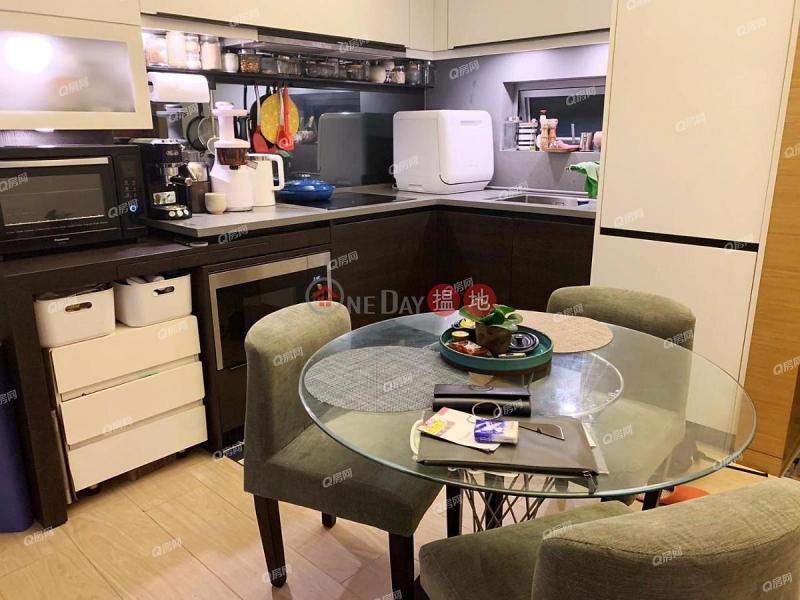 香港搵樓|租樓|二手盤|買樓| 搵地 | 住宅出租樓盤景觀開揚,名牌發展商《Park Circle租盤》