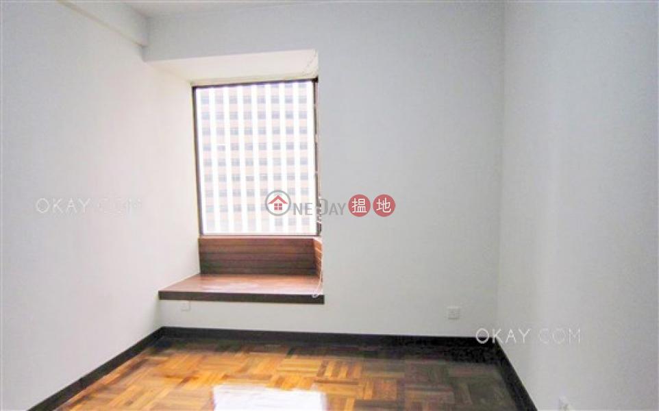 香港搵樓 租樓 二手盤 買樓  搵地   住宅 出租樓盤-3房2廁,實用率高,連車位,露台《安碧苑出租單位》