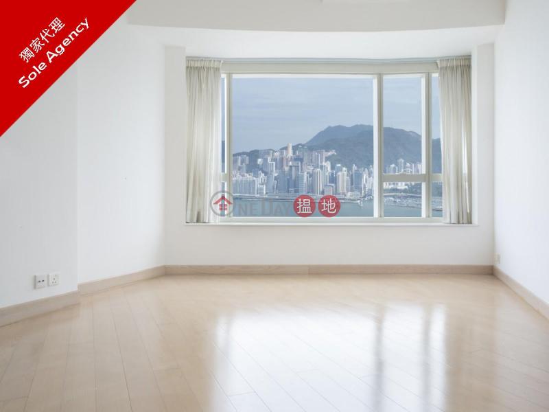 名鑄請選擇-住宅出售樓盤|HK$ 6,500萬