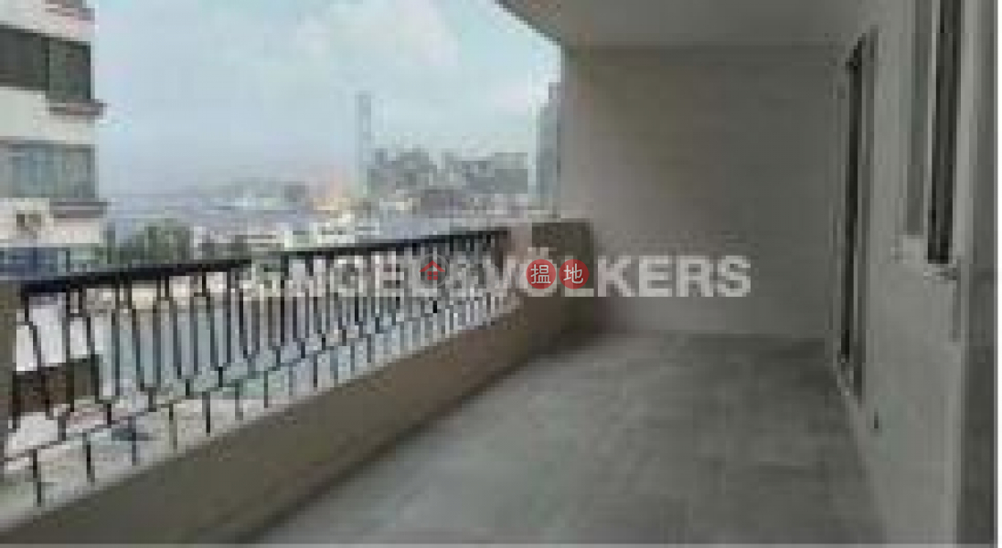 Prospect Mansion Please Select | Residential, Rental Listings | HK$ 48,000/ month