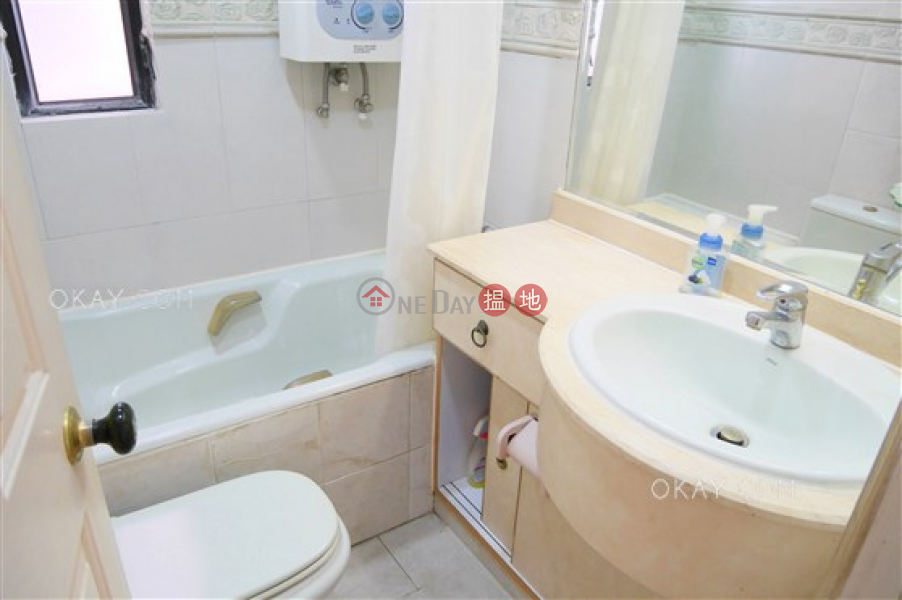 Chuang\'s On The Park , High, Residential, Rental Listings, HK$ 25,000/ month