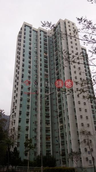 嘉強苑 (Ka Keung Court) 橫頭磡|搵地(OneDay)(5)