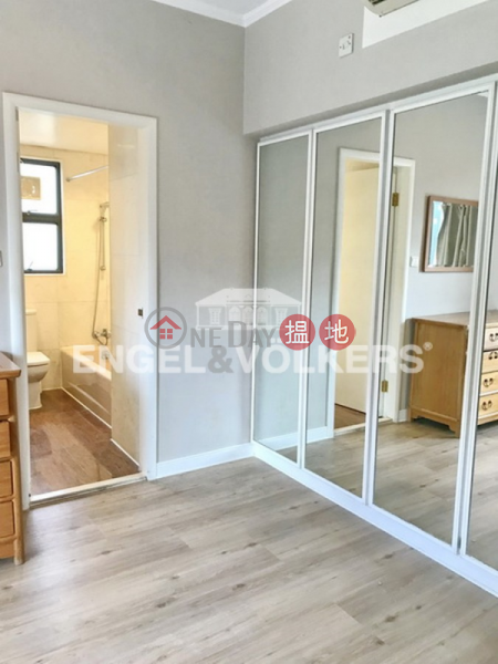 The Royal Court Please Select Residential, Rental Listings | HK$ 43,000/ month