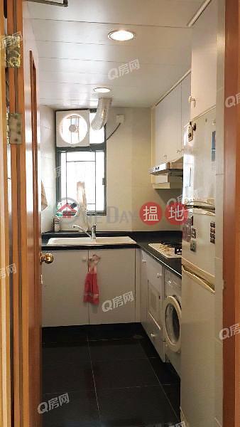 HK$ 20,000/ 月藍灣半島 7座-柴灣區|實用兩房,擁抱羅馬泳池《藍灣半島 7座租盤》