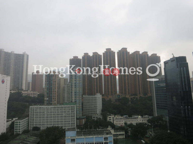 Property Search Hong Kong | OneDay | Residential | Sales Listings, 1 Bed Unit at Park Haven | For Sale