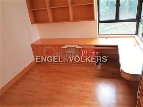 4 Bedroom Luxury Flat for Sale in Central Mid Levels|Tregunter(Tregunter)Sales Listings (EVHK41399)_0