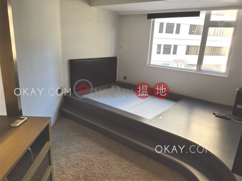 Lovely 2 bedroom in Causeway Bay | For Sale|Sung Lan Mansion(Sung Lan Mansion)Sales Listings (OKAY-S5702)_0