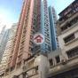 裕利大廈 (Evora Building) 西區樂古道68號|- 搵地(OneDay)(1)