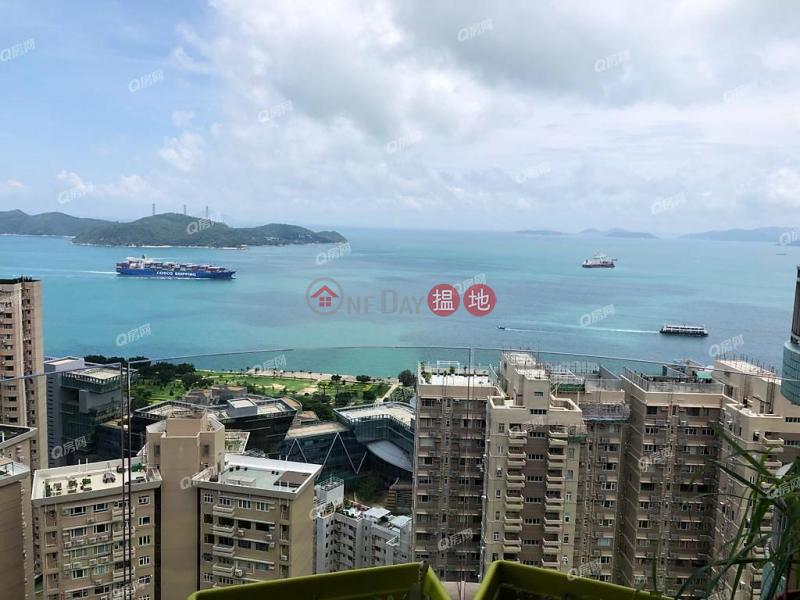 Block 19-24 Baguio Villa | Unknown, Residential Sales Listings HK$ 25M