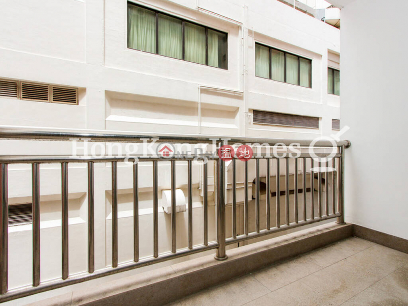 3 Bedroom Family Unit for Rent at Haywood Mansion, 57 Paterson Street   Wan Chai District Hong Kong, Rental   HK$ 40,000/ month
