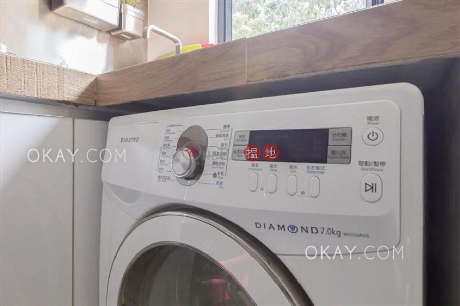 Charming 1 bedroom in Mid-levels West | Rental | 8 U Lam Terrace | Central District | Hong Kong, Rental | HK$ 29,000/ month