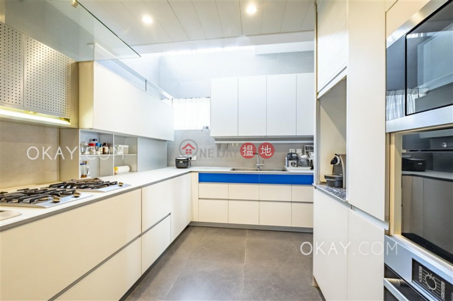 Property Search Hong Kong | OneDay | Residential, Sales Listings Unique house with sea views, rooftop & terrace | For Sale