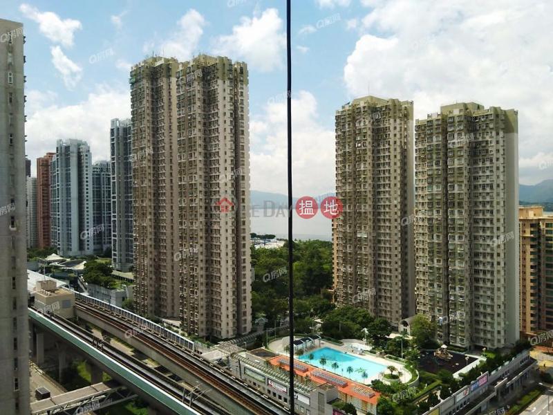The Met. Blossom Tower 1   High Floor Flat for Sale   The Met. Blossom Tower 1 薈朗1座 Sales Listings