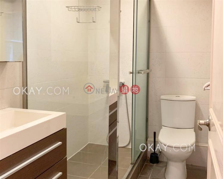3房1廁《福陞閣出租單位》 378皇后大道中   西區香港-出租HK$ 27,000/ 月