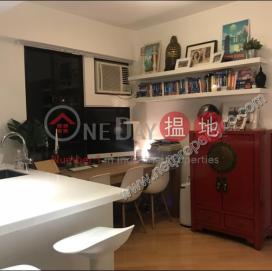 High floor apartment for Rent|Central DistrictCameo Court(Cameo Court)Rental Listings (A016319)_0